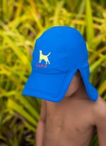 BUDDY HAT