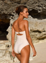 ADELAIDE ONE PIECE